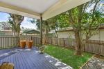 31A St James Ave, Berkeley Vale, NSW 2261