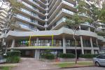 Part Shop /3-7 Keats Ave, Rockdale, NSW 2216