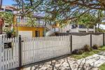 20b Norman St, Southport, QLD 4215