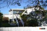 100A Hoskins St, Sandgate, QLD 4017