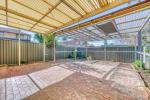 Fairfield Heights, NSW 2165, address available on request