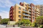 130/1 Clarence St, Homebush, NSW 2140