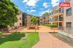 27/91 Meredith St, Bankstown, NSW 2200
