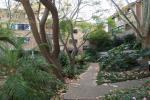30/2 Rodborough Ave, Crows Nest, NSW 2065