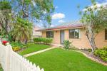 66 School Rd, Capalaba, QLD 4157