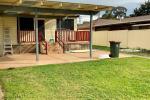 14 Saywell Rd, Macquarie Fields, NSW 2564