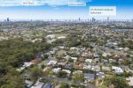 Twenty One Horizon Ave, Ashmore, QLD 4214