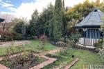 28 Parkwood Way, Traralgon, VIC 3844