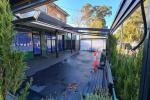 538 Old Northern Rd, Dural, NSW 2158
