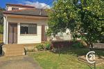 3a Orlando Cres, Seven Hills, NSW 2147