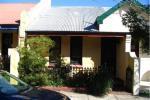 67 Chelmsford St, Newtown, NSW 2042