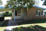 3 Barrack St, Woodberry, NSW 2322