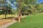 659 Wiangaree Back Rd, Kyogle, NSW 2474