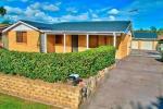 55 Chittaway Rd, Chittaway Bay, NSW 2261
