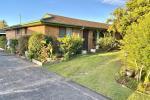 2/10 Moss Ave, Toukley, NSW 2263