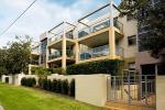 4/18-20 Banksia St, Dee Why, NSW 2099