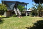 141 Scarborough Rd, Scarborough, QLD 4020