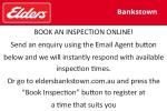 9/37-39 French Ave, Bankstown, NSW 2200
