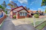 25 First Ave, Campsie, NSW 2194