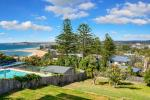 39 Hillcrest Ave, Mona Vale, NSW 2103