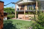 31 Bluegum Ave, Sandy Beach, NSW 2456