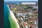 2/106 The Grand Pde, Brighton-Le-Sands, NSW 2216