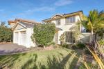 21 Timms Pl, Horsley, NSW 2530