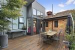 26 Sherbrooke St, Ainslie, ACT 2602