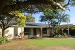 174 Fox St, Ballina, NSW 2478