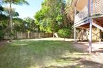 9 Elfran Ave, Pottsville, NSW 2489