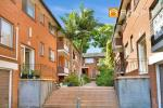 16/10 Melrose Ave, Wiley Park, NSW 2195