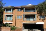 25 Loftus St, Campsie, NSW 2194