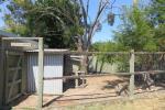 60 Agnes St, Birkdale, QLD 4159