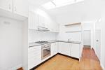 152 Denison St, Newtown, NSW 2042
