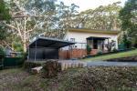 7 Undola Rd, Helensburgh, NSW 2508