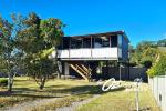 18 Audrey Ave, Basin View, NSW 2540