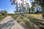 130 Darlington Dr, Yarrabilba, QLD 4207