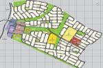 6 Willow Cct, Yarrabilba, QLD 4207