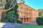 8/12-14 Crisallen St, Port Macquarie, NSW 2444