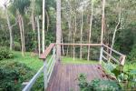 7 Alice Bowden Ct, Worongary, QLD 4213