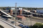 G10/89 -93 Wentworth Ave, Wentworthville, NSW 2145