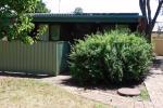 5/56 Huon Creek Rd, Wodonga, VIC 3690