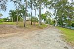 10 Beaton Ct, Ormeau, QLD 4208