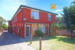 6/56 Shadforth St, Wiley Park, NSW 2195