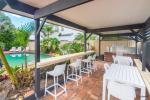 3/1187 Gold Coast Hwy, Palm Beach, QLD 4221