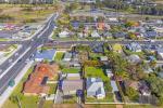 21 Rockleigh St, Thornton, NSW 2322