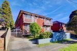 7/49 Gould St, Campsie, NSW 2194
