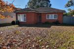 8 Cambridge St, Ingleburn, NSW 2565