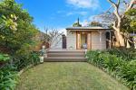 13 Mount St, Hurlstone Park, NSW 2193