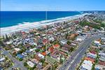3/2279 Gold Coast Hwy, Mermaid Beach, QLD 4218